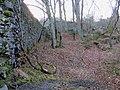 Wildenlack Castle Slovenia 3.jpg