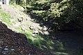 Wildpark Bruderhaus - panoramio (9).jpg