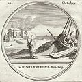 Wilfrid 001.jpg
