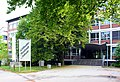 Wilhelm-Maybach-Schule Stuttgart.jpg