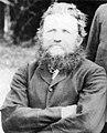 Wilhelm Baeuerlen arms folded.jpg