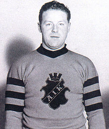 Wilhelm Petersén (ice hockey).jpg