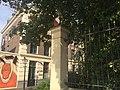 Willemskazerne-hek.jpg