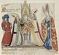William 2 of Holland.jpg