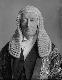 William Gully, 1st Viscount Selby