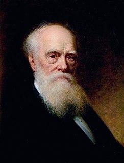 William Cubley painter, educator