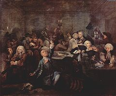 William Hogarth 024.jpg