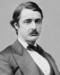 William Sprague IV governor and senator for Rhode Island, United States of America
