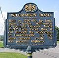 Williamson Road.JPG