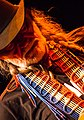 Willie Nelson 930 club 2012 - 7.jpg
