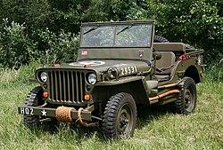 Willys MB (Bild 1 2008-06-14), Baujahr 1944 c.JPG