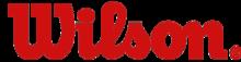 Wilson-sports logo.png