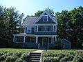Wilson Cottage, Saranac Lake, NY.jpg