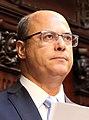 Wilson Witzel como Governador.jpg