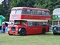 Wilts & Dorset 629 OHR 919.jpg