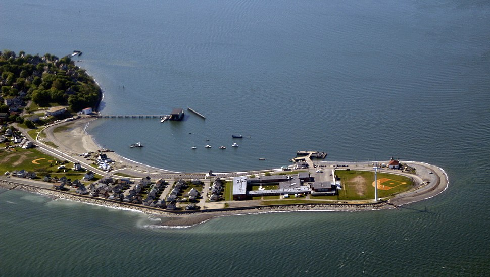 Windmill Point Hull Massachusetts 2507179597 57a62bddfb o