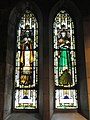 Windows - Emmanuel Episcopal Church (Boston) - DSC09304.JPG