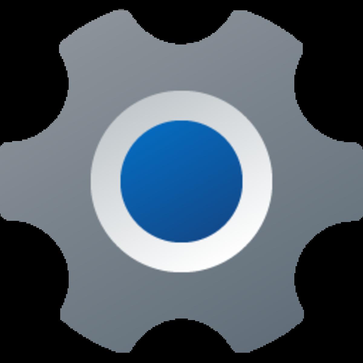 Ustawienia (aplikacja Windows) – Wikipedia, wolna encyklopedia