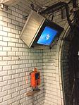 Windows dans le métro 2014-05-09 14-47.jpg