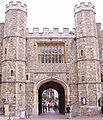 Windsor Henry VIII gate 01.JPG