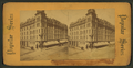 Windsor Hotel, Denver, Col, from Robert N. Dennis collection of stereoscopic views.png