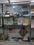Wings of Honor Museum Walnut Ridge AR 2013-04-27 031.jpg