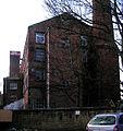 Winker Green Mills - Armley - geograph.org.uk - 372573.jpg