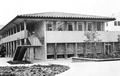 Winnett Student Center 1964.png