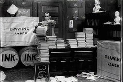 קובץ:Winsor McCay, the Famous Cartoonist of the N.Y. Herald and His Moving Comics - Little Nemo (1911).webm