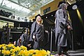 Winter 2016 Commencement at Towson IMG 8237 (30948550394).jpg