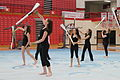 Winter Guard Preview Show 12.jpg