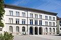 Winterthur Gewerbemuseum.jpg