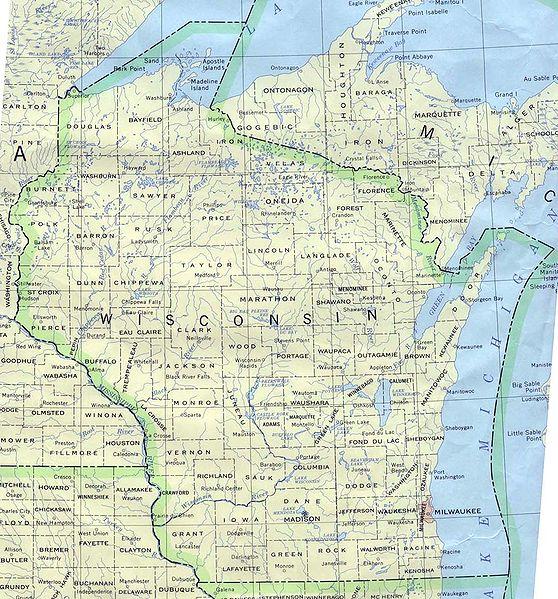 Ficheiro:Wisconsin 90.jpg