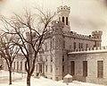 Wisconsin State Prison Exterior.jpg