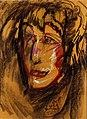 Witkacy-Portret Zofii Mohuczyny.jpg