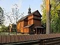 Witoroż-church-19MVBSRI.jpg