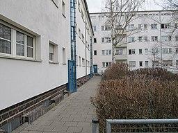 Wittelsbacherallee 169, 2, Bornheim, Frankfurt am Main
