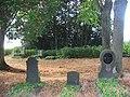 Witten Juedischer Friedhof Herbede 3.jpg