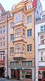 Wohnhaus Hainstraße 13.JPG