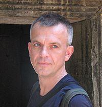 Wojciech Tochman InstytutR.JPG