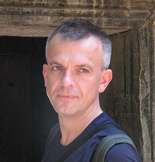 Wojciech Tochman Instytut