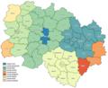 Województwo konińskie powiaty.png