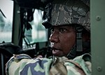 Wolf Pack tackles July heat during Exercise Beverly Midnight 15-4 150715-F-ES731-048.jpg