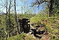 Wolkensteiner Schweiz in Sachsen 2H1A2953WI.jpg