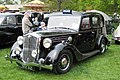 Wolseley Eighteen first reg October 1946 2366cc.JPG