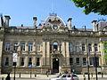 Wolverhampton Law Courts.JPG