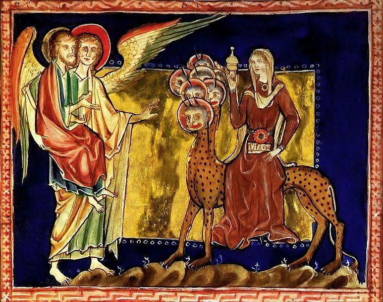 File:Woman On Beast Lambeth Apocalypse English.jpg