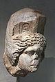 Woman wearing city walls-MBA Lyon-E501-88-IMG 0576.JPG