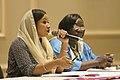 Women's Leadership Forum held in N'Djamena, Chad 170307-A-KH850-003.jpg