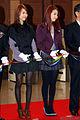 Wonder Girls Sun-Mi and Ye-Eun from acrofan.jpg
